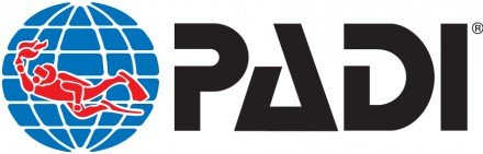 PADI-Horizontal-Black-Text-440x1411