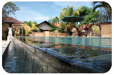 pool21