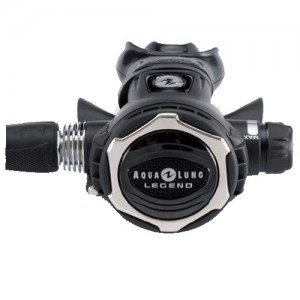 scuba diving equipment in Bali