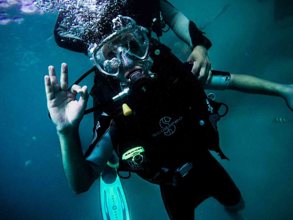 diving-during-your-holiday-in-bali