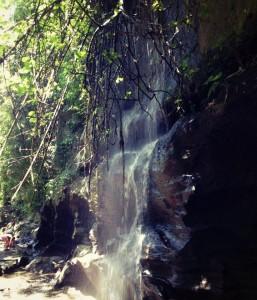 Bali canyons | Blue Season Bali