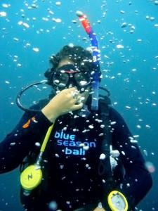Diver-equalising-225x300