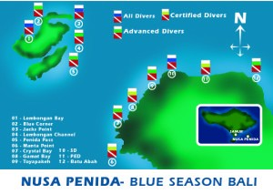 Nusa-Penida-Map-300x213