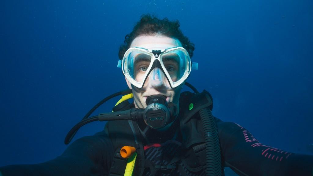 Bali Diver - Nusa Penida