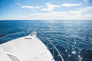 Bali Ocean II