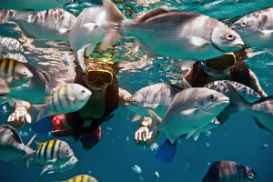 bali-snorkeling1-300x200