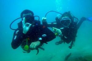 divers-okay-300x200