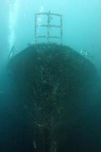 kubu-wreck-small-200x300