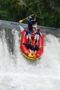 rafting1-201x300