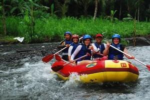 rafting2-300x201
